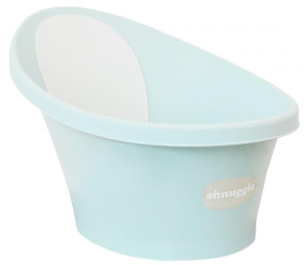 Aqua Bath Product Photo - High Res