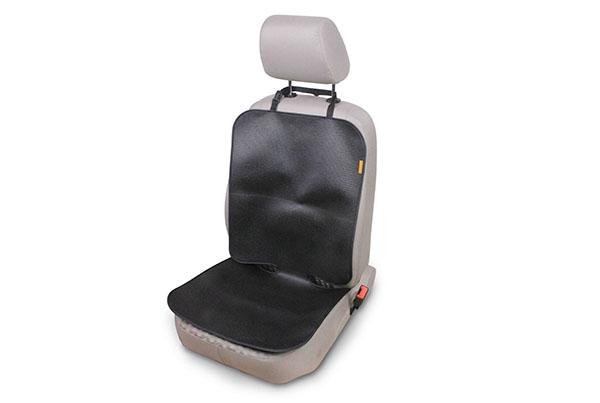 Protector de asiento completo