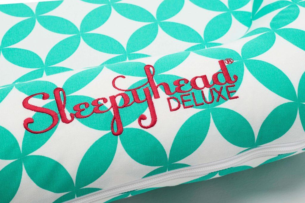 sleepy_deluxe_2_6