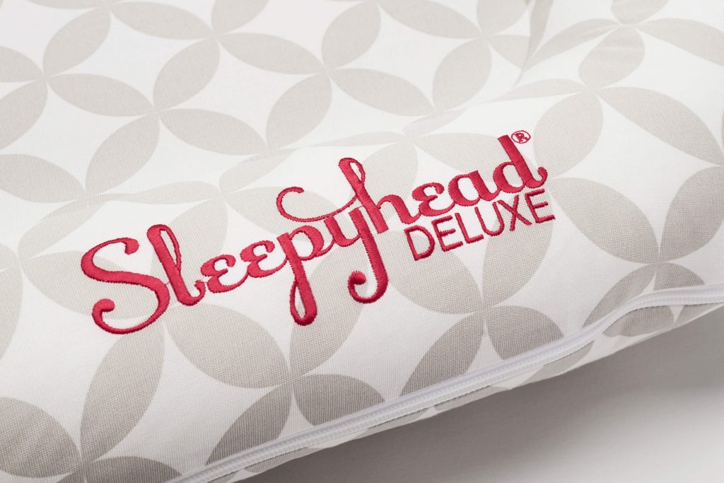 sleepy_deluxe_4_6