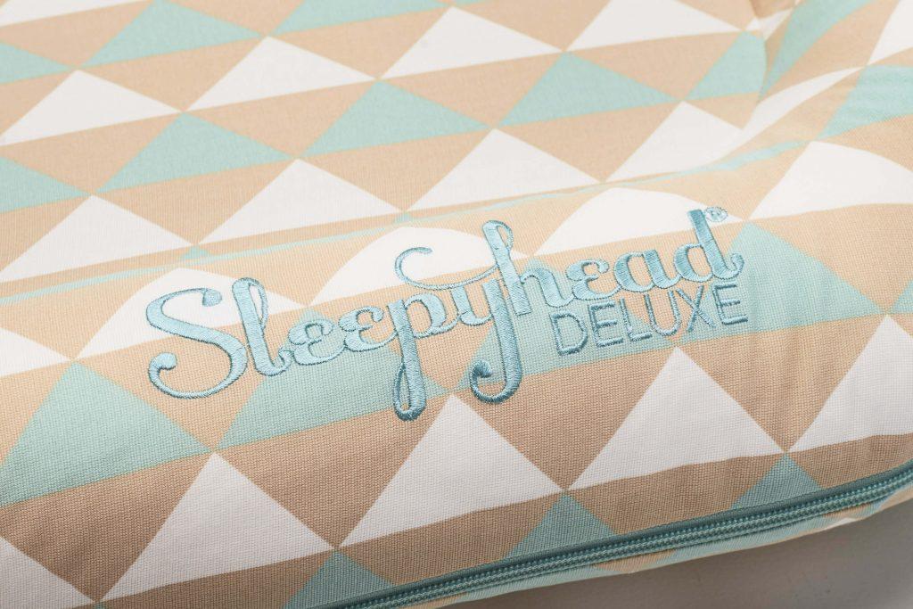 sleepy_deluxe_7_6